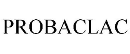 PROBACLAC