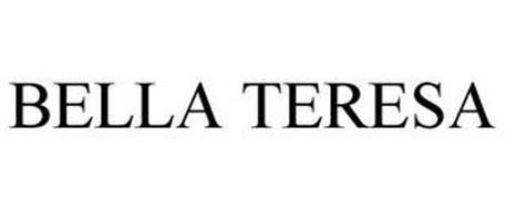 BELLA TERESA