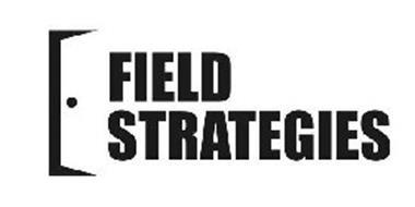 FIELD STRATEGIES