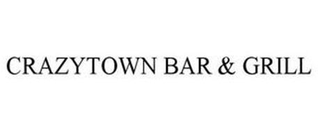 CRAZYTOWN BAR & GRILL
