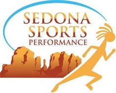 SEDONA SPORTS PERFORMANCE
