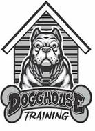 DOGGHOUSE