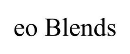 EO BLENDS