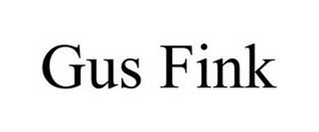 GUS FINK