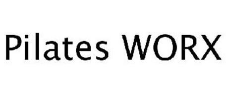 PILATES WORX