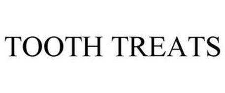 TOOTH TREATS