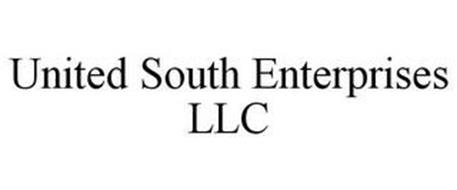 UNITED SOUTH ENTERPRISES LLC