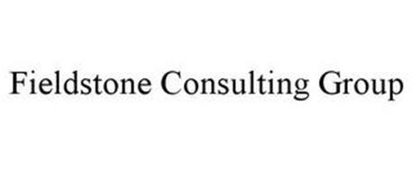 FIELDSTONE CONSULTING GROUP