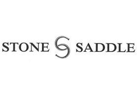 STONE S SADDLE