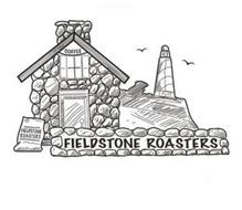 FIELDSTONE ROASTERS