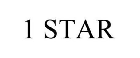 1 star trademark of fieldturf tarkett inc serial number. Black Bedroom Furniture Sets. Home Design Ideas