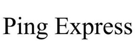 PING EXPRESS