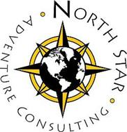 · NORTH STAR · ADVENTURE CONSULTING