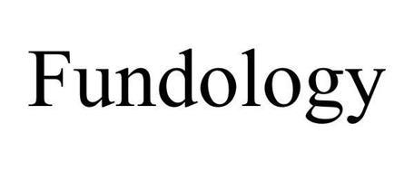 FUNDOLOGY
