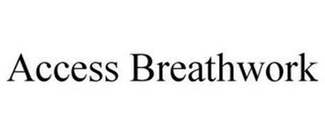 ACCESS BREATHWORK