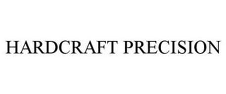 HARDCRAFT PRECISION