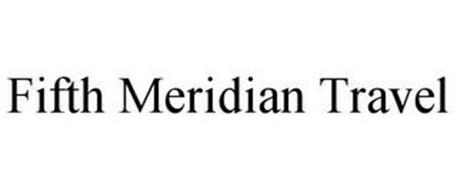 FIFTH MERIDIAN TRAVEL