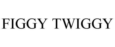 FIGGY TWIGGY