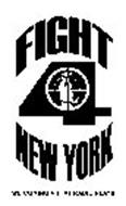 FIGHT 4 NEW YORK WE COMING 4 THAT RADIO PLAY!!!