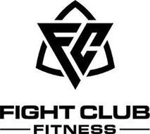 FC FIGHT CLUB FITNESS