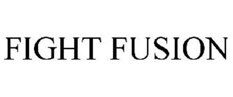 FIGHT FUSION