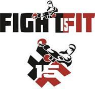 FIGHTFIT 15