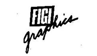 FIGI GRAPHICS
