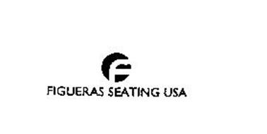 FIGUERAS SEATING USA
