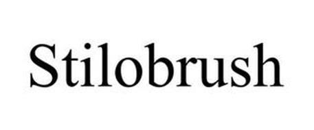 STILOBRUSH