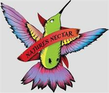 NATURES NECTAR