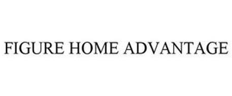 FIGURE HOME ADVANTAGE