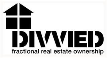 DIVVIED FRACTIONAL REAL ESTATE OWNERSHIP