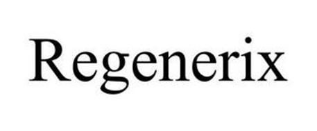 REGENERIX