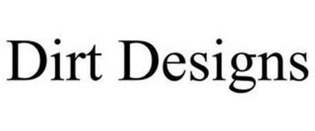 DIRT DESIGNS