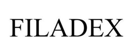 FILADEX