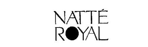 NATTE ROYAL