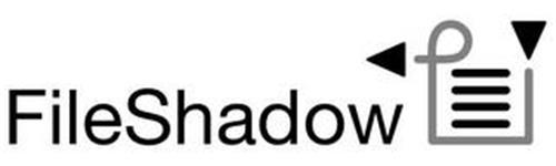 FILESHADOW