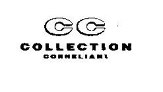 C C COLLECTION CORNELIANI