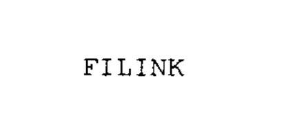 FILINK