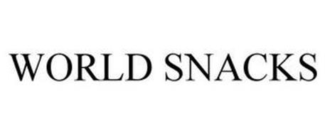 WORLD SNACKS