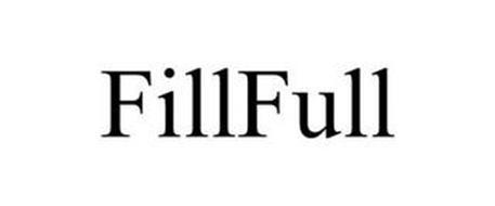 FILLFULL