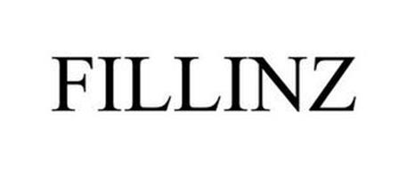 FILLINZ