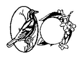 FILLMORE-PIRU CITRUS ASSOCIATION