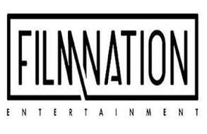 FILMNATION ENTERTAINMENT