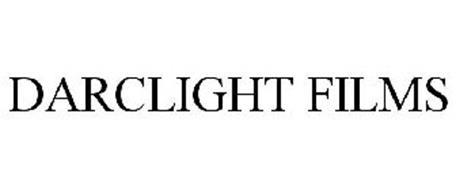 DARCLIGHT FILMS
