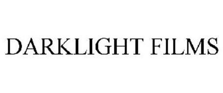 DARKLIGHT FILMS