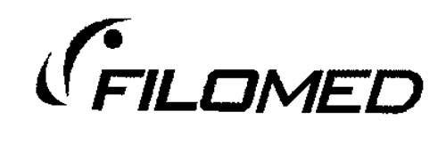 FILOMED