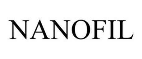 NANOFIL