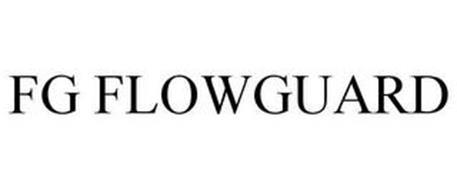 FG FLOWGUARD