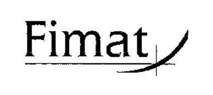 FIMAT